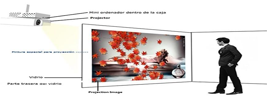 pintura-para-proyeccion-escaparates