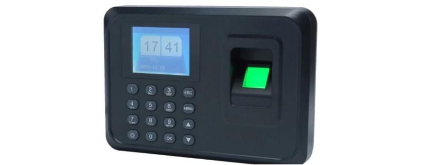 control-de-presencia-pc001usb
